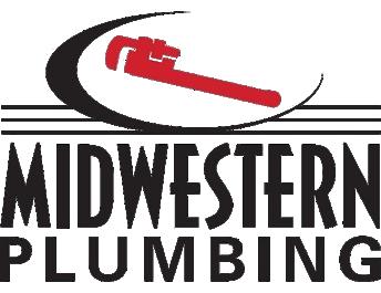 Midwestern Plumbing